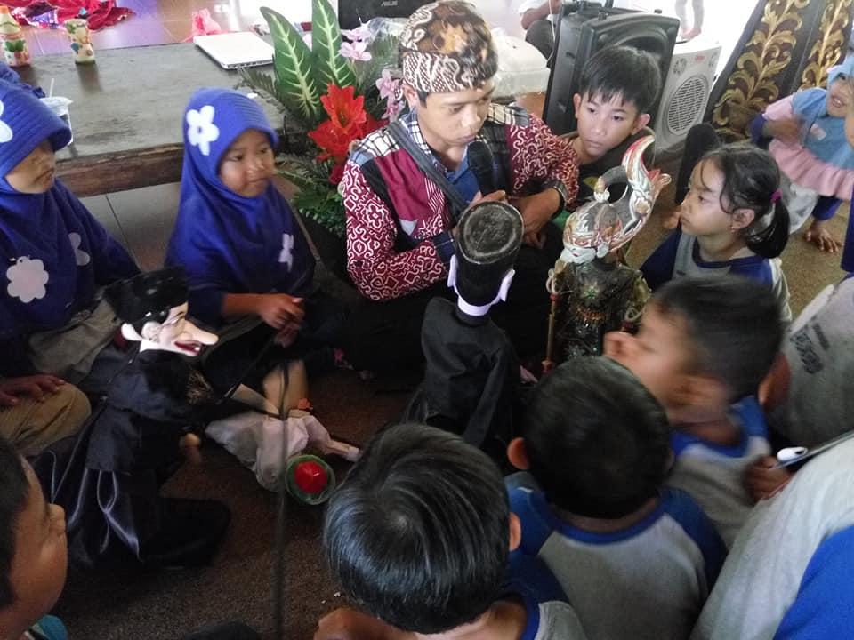 RA Persistri Jakarta (1)
