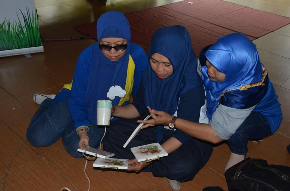 RA Persistri Jakarta (13)