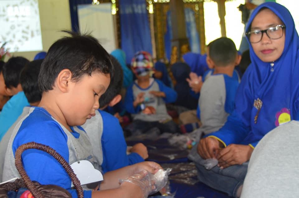 RA Persistri Jakarta (14)