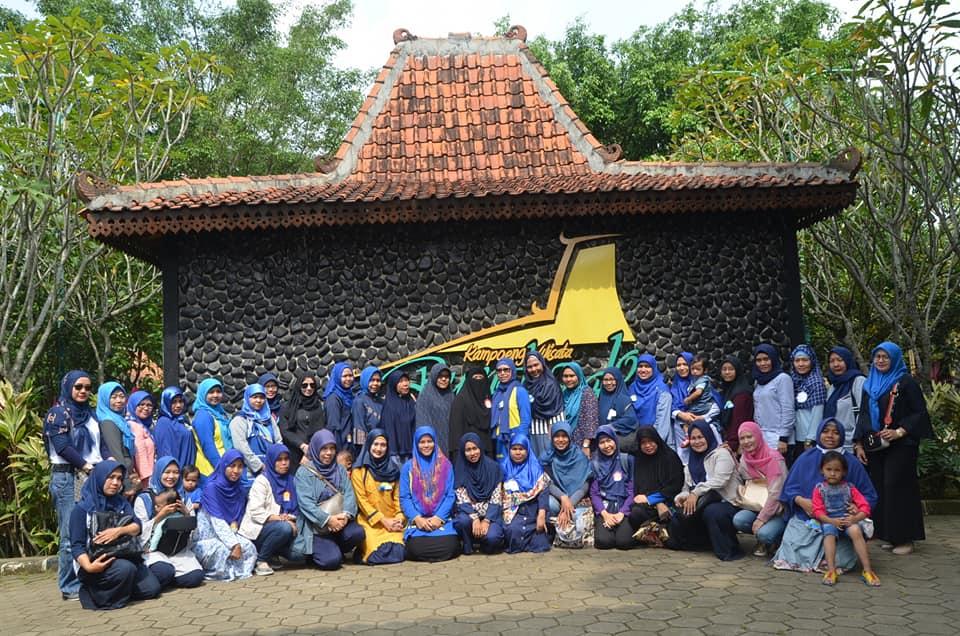 RA Persistri Jakarta (3)