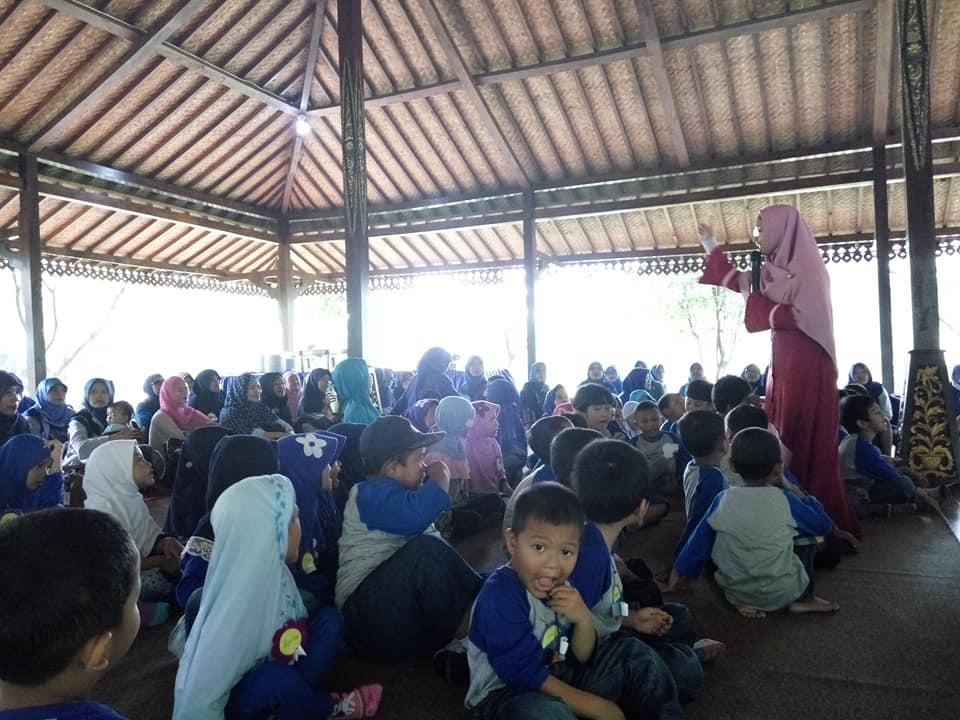 RA Persistri Jakarta (9)