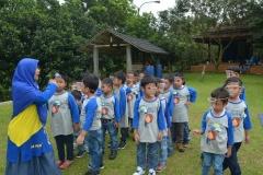 RA Persistri Jakarta (12)
