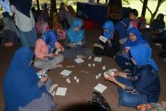RA Persistri Jakarta (19)