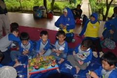 RA Persistri Jakarta (20)