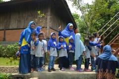 RA Persistri Jakarta (21)