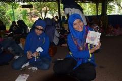 RA Persistri Jakarta (4)