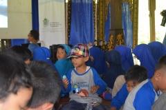 RA Persistri Jakarta (6)