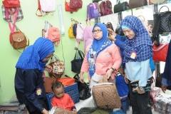 RA Persistri Jakarta (7)