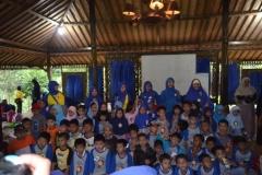 RA Persistri Jakarta (8)