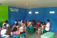 SMP Cikal Amri (1)