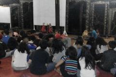 SMP Cikal Amri (10)
