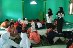 SMP Cikal Amri (11)