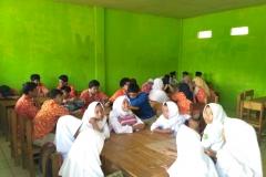 SMP Cikal Amri (12)