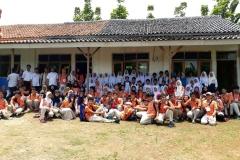SMP Cikal Amri (15)