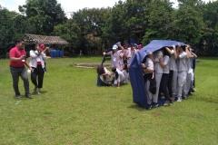 SMP Cikal Amri (2)