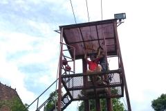 SMP Cikal Amri (3)
