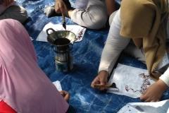 SMP Cikal Amri (5)