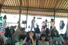 SMP Cikal Amri (9)