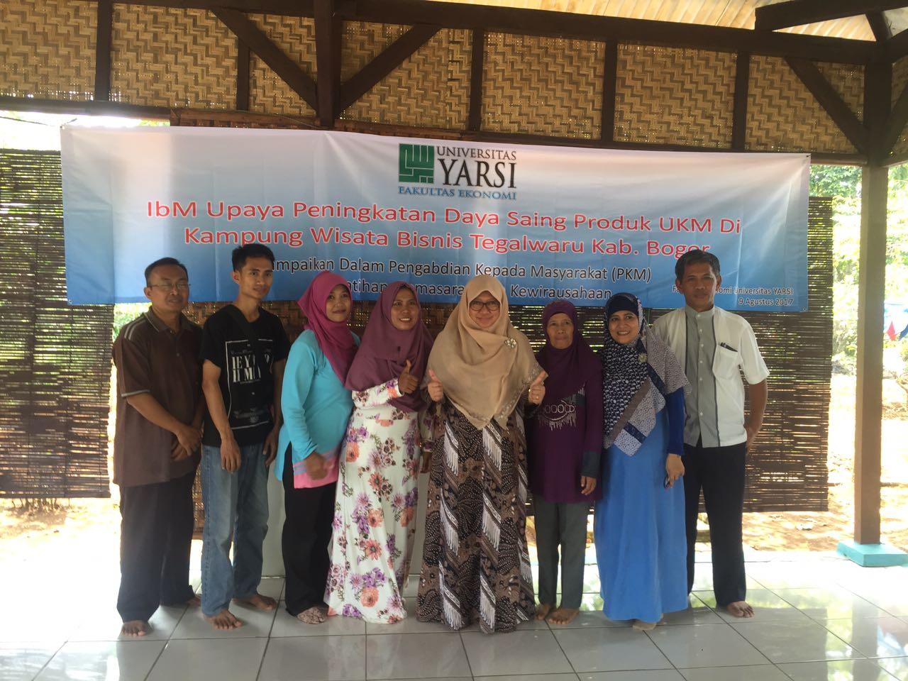 Yarsi3