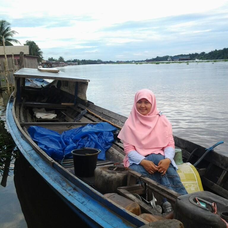 Memberdayakan Desa Tegalwaru Jadi Kampung Wisata Bisnis